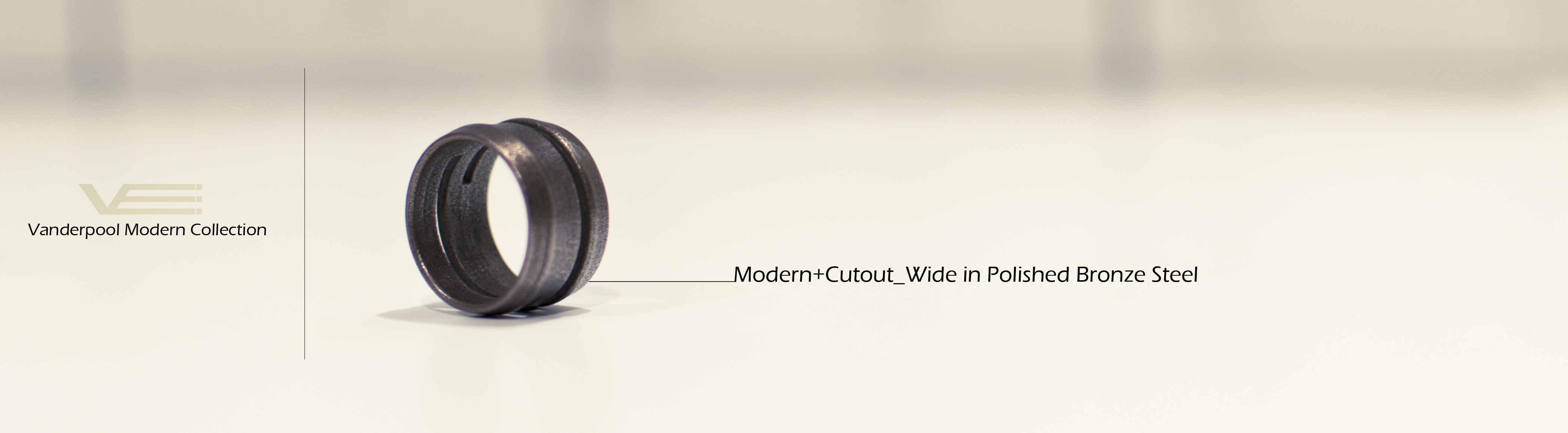 Modern+Cutout_wide