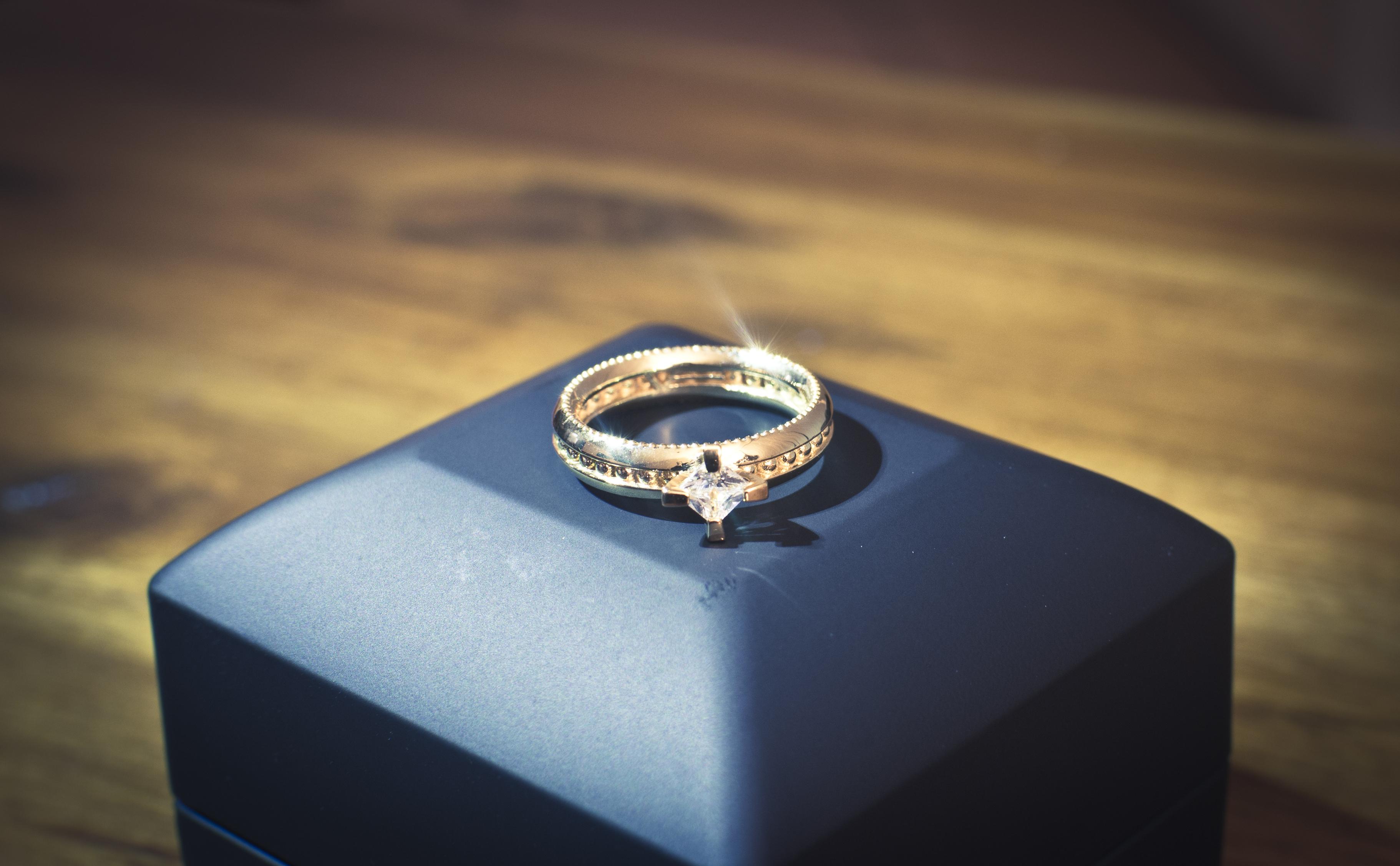 Rings_11