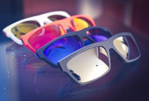 Vanderpool Designs VisionSPEC Series