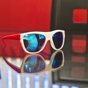 VisionSPEC4 Set-Fabricated Order