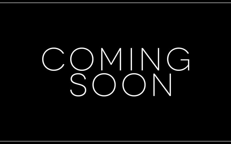 BroncoSport_coming-soon
