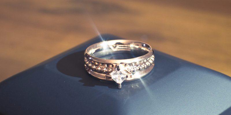 Rings_14